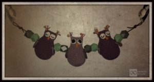 Owlcarriage